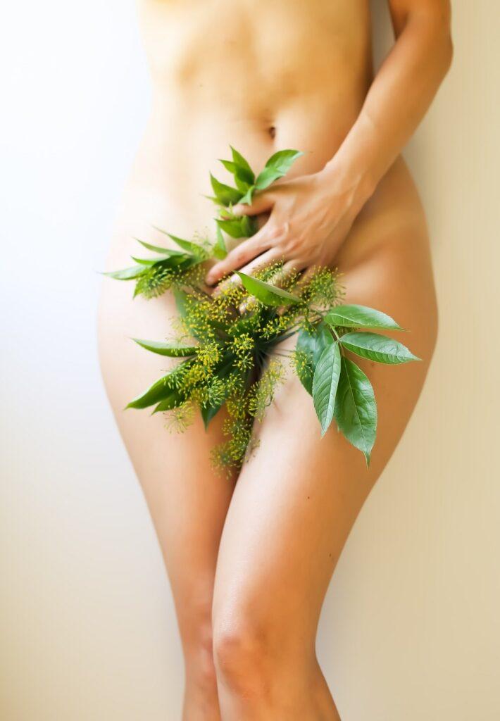 fizjoterapia-uroginekologiczna-endometrioza-bodylogika