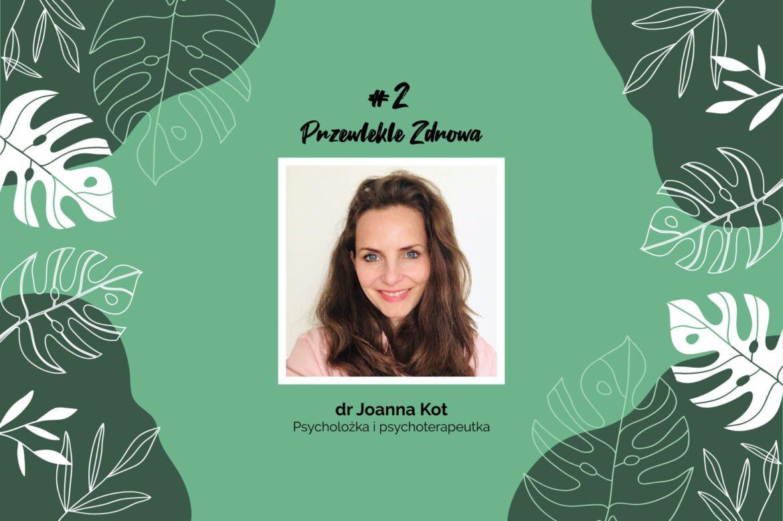 psychoterapia-kobiety-dr-joanna-kot-badz-soba-z-choroba-bodylogika